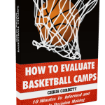 Austin Basketball Camps – How To Evaluate Camps Free E-Book