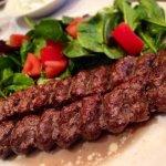 best food persian 1