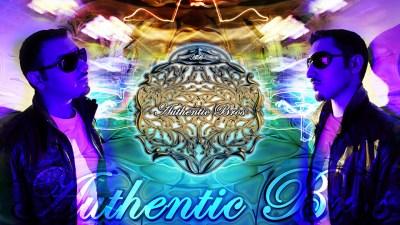Authentic Bros