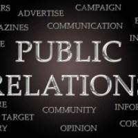 Vetting Vendors: Public Relations Professionals