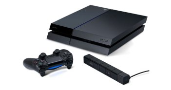 PlayStation 4-01