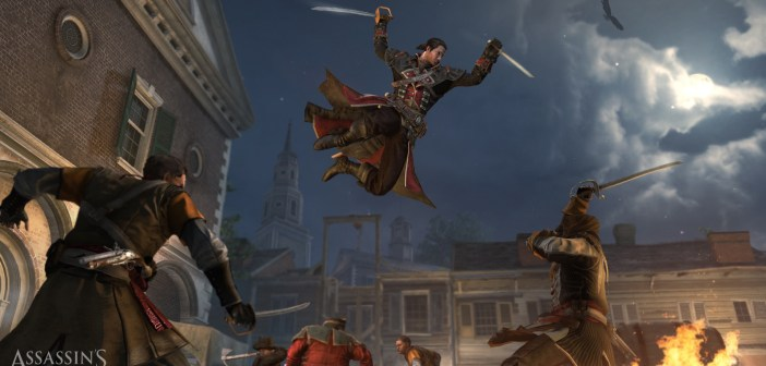 Assassin's Creed Rogue ACRO_screen_TemplarVSAssassinCaptain_GC_140813_10amCET_1407873228