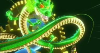Dragon Ball Xenoverse TokitokiCity1_1407751691
