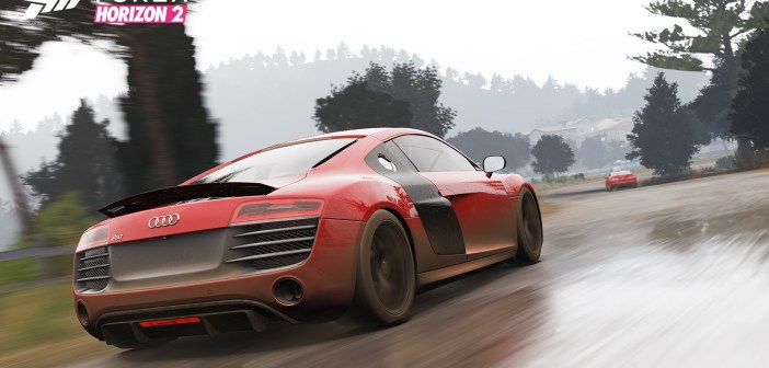 Forza Horizon 2 gamescom-press-kit-04-wm-forza-horizon2
