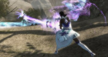 Guild Wars 2 GW2_2014-08_September_2014_Feature_Pack_-_Balance_02