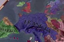 Νέο expansion για το Crusader Kings II ονόματι Charlemagne