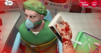 Surgeon Simulator Anniversary Edition PS4_Screenshot_(14)_1406718500