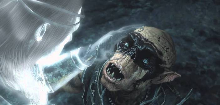 Middle-Earth: Shadow Of Mordor – Hands On Preview