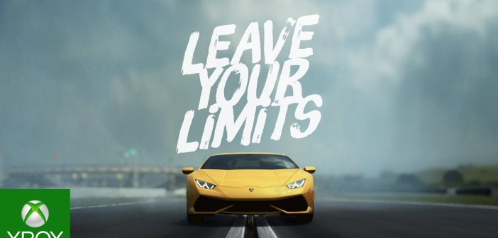 Official Forza Horizon 2 – Live Action TV Commercial: Leave Your Limits [Full Length]