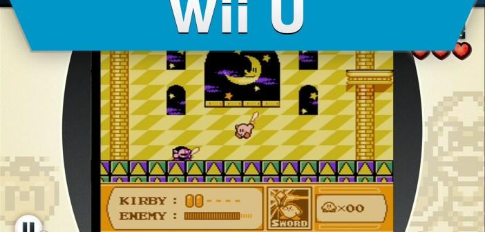 Έρχεται το Ultimate NES Remix στο 3DS