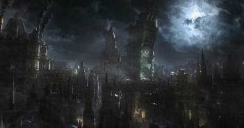 Bloodborne-ss01_1402364350