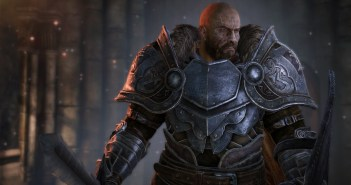 Lords Of The Fallen lotf_citadel_intro_a