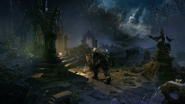 Lords Of The Fallen lotf_om_explore