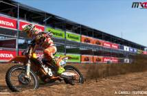 MXGP-The-Official-Motocross-Videogame-Cairoli_Teutschenthal_08