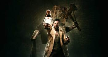 The Evil Within 14-09-25-10-32_0_large_theevilwithin_thumb_3