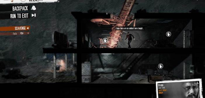 This-War-Of-Mine-TWOM_Screen_PAX_05