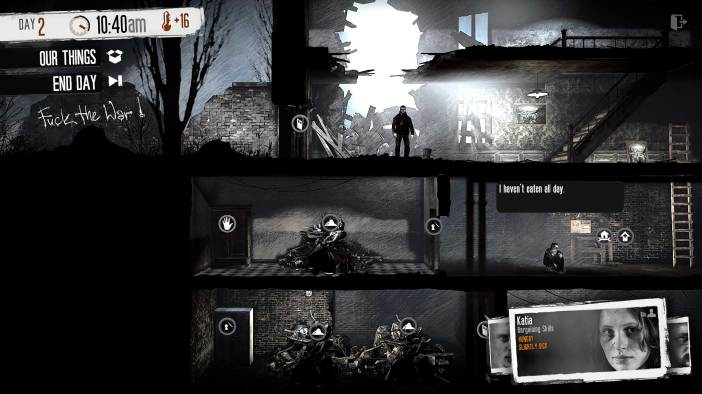 This-War-Of-Mine-TWOM_Screen_PAX_06