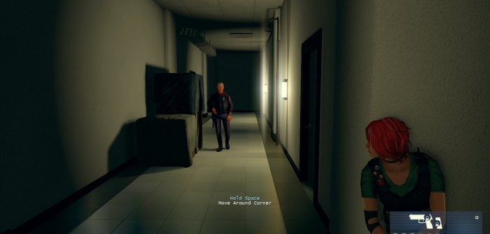 Clandestine Early Access Trailer [Official]