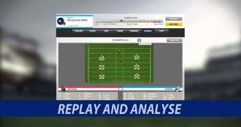 Front Page Sports Football – Launch Trailer