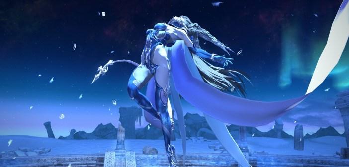 Λεπτομέρειες για το νέο update του Final Fantasy XIV: A Realm Reborn