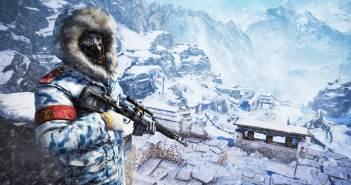 Far-Cry-4-FC4_Screen_Himalayas_Sniper_Merc_GC_140813_10amCET_1407889594