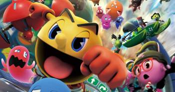 Pac-Man and the Ghostly Adventures 2 PAC-MAN2_keyvisual_RGB_1402068458