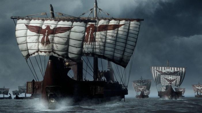 Ryse Son Of Rome Crytek_Ryse_Son_of_Rome_Dover_Screenshot_02