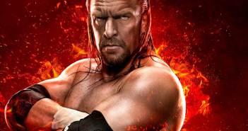 WWE-2K15-WWE2K15_Triple_H_2012_Retro_CL_071014-2