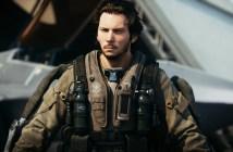 Call Of Duty: Advanced Warfare – Review