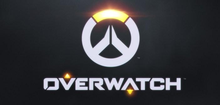 Overwatch: Ολοκαίνουριο franchise από την Blizzard Entertainment – VIDEO UPDATE