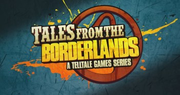Tales from the Borderlands: A Telltale Games Series – Welcome Back to Pandora (Again) Trailer