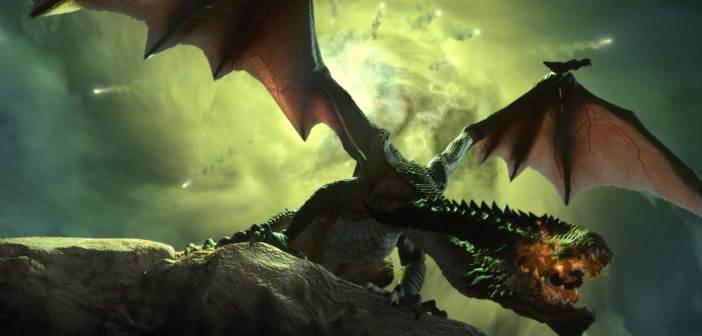 Dragon-Age-Inquisition-dai_teaser_still__25_