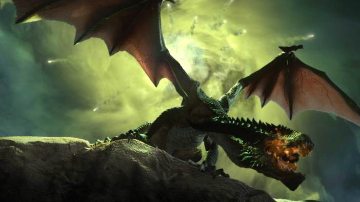 Dragon-Age-Inquisition-dai_teaser_still__25_