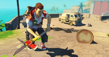 Escape Dead Island 20140811_EDI_Screen_06