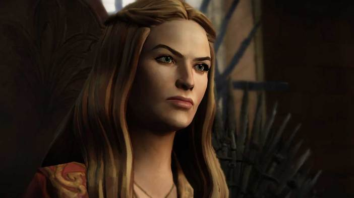 Game-Of-Thrones-A-Telltale-Game-Series-Episode-1-Iron-From-Ice-2746771-cersei