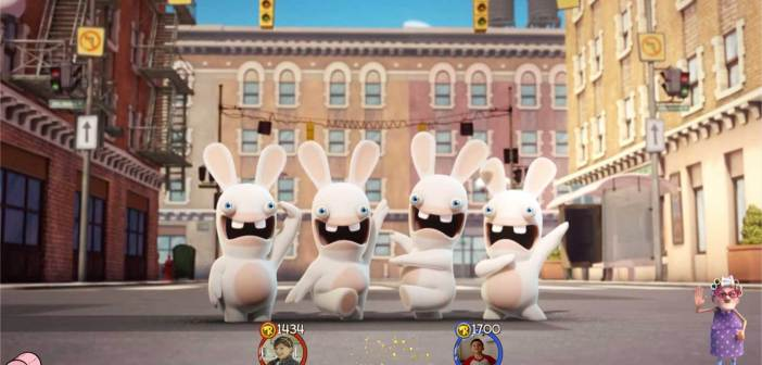 Rabbids-Invasion-The-Interactive-TV-Show-RBTV_ScoutRabbids_MatchThePose