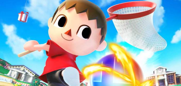 Super Smash Bros For Wii U WiiU-3DS_SmashBros_illuNew01_E3