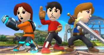 Super-Smash-Bros-for-Wii-U-WiiU_SuperSmashBros_screen03