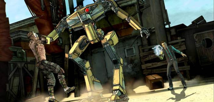 Tales-From-The-Borderlands-A-Telltale-Game-Series-Episode-1-Zer0-Sum-tales_rhys_loaderbot