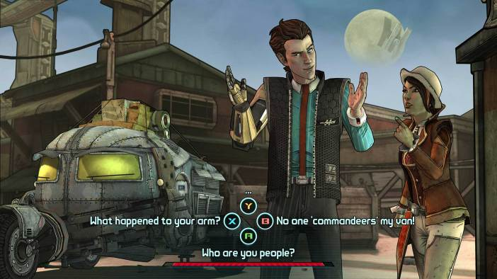 Tales-From-The-Borderlands-A-Telltale-Game-Series-Episode-1-Zer0-Sum-tales_rhysfiona