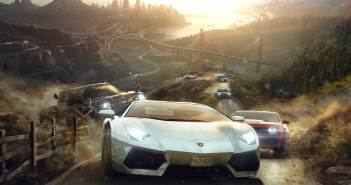The Crew THECREW_HighRez_Horizontal_GC_130821_10amCET_1376916526