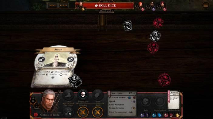 The-Witcher-Adventure-Game-twag-pc-en_016
