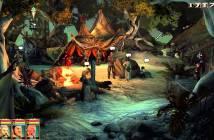Blackguards 2 – New Features Part 2 [ENG]