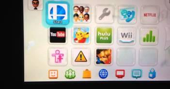 """""""Επικό"""" bug καθιστά unplayable το retail Super Smash Bros. For Wii U"""