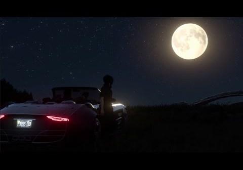 FINAL FANTASY XV – TGS 2014 English Voiceover Trailer