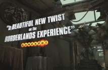 Διαθέσιμο σε iOS, Android το Tales from the Borderlands