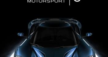 Forza Motorsport 6 Forza6_KeyArt_Vertical_v1_RGB
