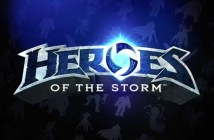 Heroes Of The Storm – Closed Beta Walkthrough