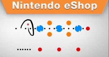 Nintendo eShop – Blek
