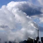Studies Link Air Pollution to Autism Risk
